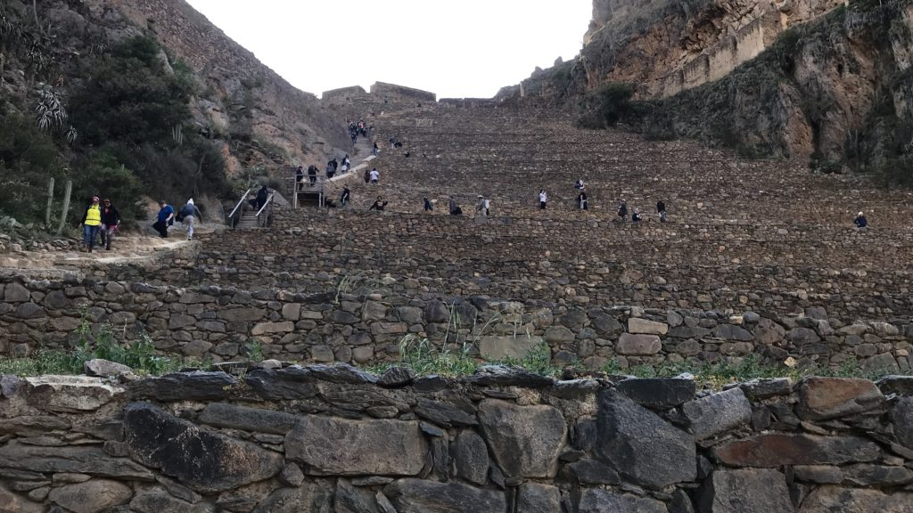 Cusco Day Tours