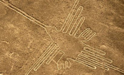 Nazca Lines, Fly Over Tour, Dana's Tours